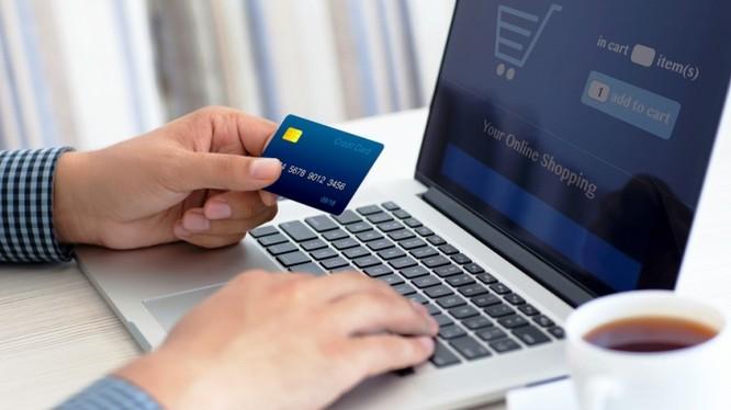 Việc đa dạng phương thức thanh toán chưa phải là giải pháp mà nhiều chủ shop nghĩ tới (ảnh minh hoạ).