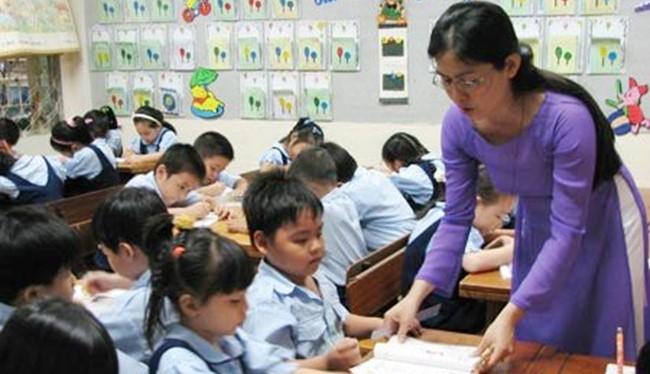 Ứng dụng công nghệ thông tin trong quản lý và giảng dạy góp phần nâng cao chất lượng giáo dục - ảnh minh hoạ