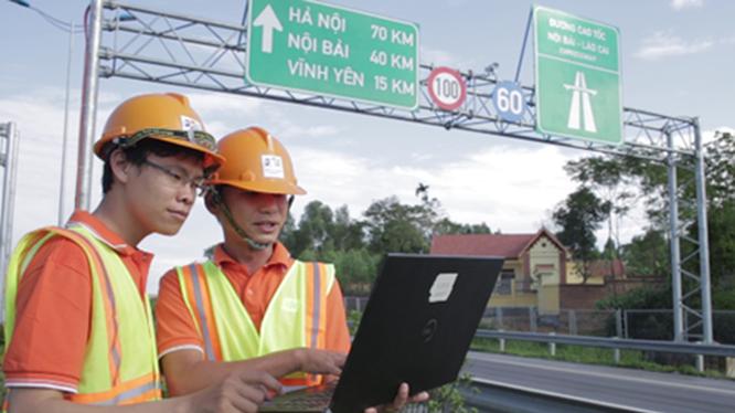 Hệ thống giám sát xử lý vi phạm trật tự an toàn giao thông đường bộ đang được đề xuất triển khai trên diện rộng.