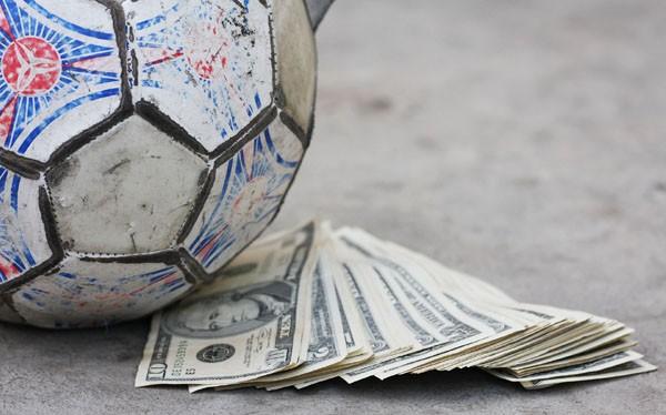 Người chơi tham gia đặt cược thông qua điện thoại (di động và cố định) phải có tài khoản tham gia đặt cược được đăng ký tại doanh nghiệp kinh doanh đặt cược để tham gia đặt cược.