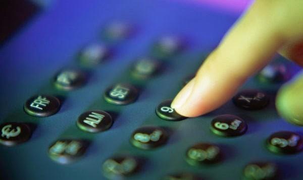 Mã vùng điện thoại cố định giai đoạn 1 đã chuyển đổi thành công