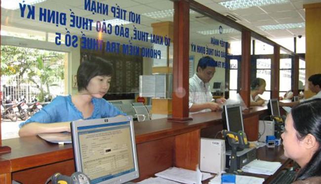 Năm 2017, Hà Nội sẽ đẩy mạnh ứng dụng CNTT trong các nội dung, nhiệm vụ của CCHC theo hướng tổng thể và đồng bộ.