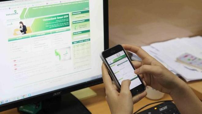 Các đối tượng lừa đảo có nhiều phương thức, thủ đoạn hòng đánh cắp thông tin đăng nhập Ngân hàng điện tử (tên đăng nhập, mật khẩu, mã OTP). Ảnh minh hoạ: Internet