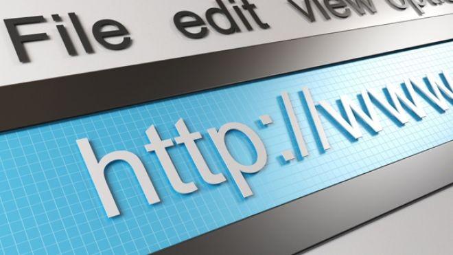 Ảnh minh hoạ: Internet