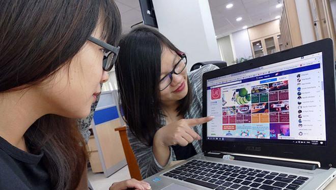 Tỉnh Bình Thuận vừa có công văn yêu cầu các cơ quan chức năng chấn chỉnh lại tác phong, đạo đức công chức.