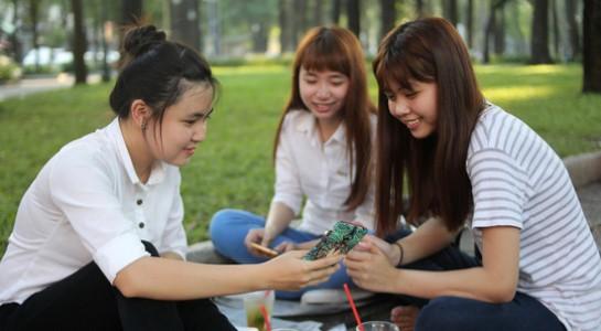 Hội thảo được kỳ vọng sẽ mang đến những chia sẻ, kinh nghiệm quốc tế cũng như giới thiệu giải pháp công nghệ hiện đại nhằm phát triển tối đa tiềm năng của mạng 4G LTE tại Việt Nam. Ảnh minh hoạ: Internet.