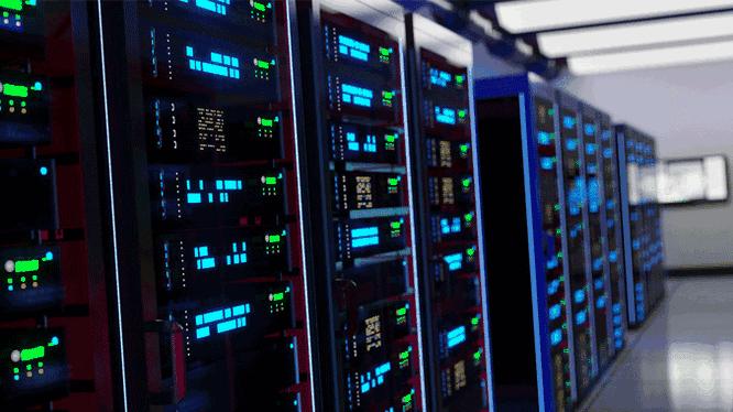Sau khi phát hiện, Kaspersky Lab đã thông báo cho NetSarang - nhà cung cấp phần mềm bị lây nhiễm và nhà cung cấp này đã kịp thời gỡ bỏ mã độc và phát hành bản cập nhật cho khách hàng. Ảnh minh hoạ: Kaspersky.