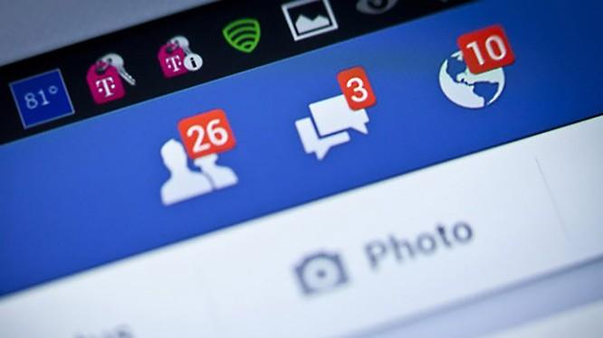 Ảnh minh hoạ: facebook