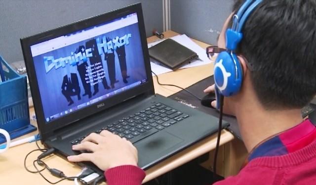 Theo thống kê của Trung tâm Ứng cứu khẩn cấp máy tính Việt Nam, có trên 60% sự cố mất an toàn thông tin là do ý thức và kỹ năng của con người. Ảnh minh họa: VnCert.