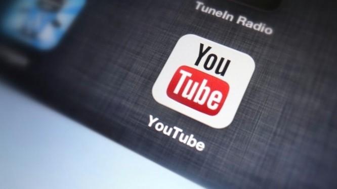 Trend Micro đã phát hiện ra vấn đề này từ 18/1 khi đã có khá nhiều tiền ảo Monero được khai thác dựa trên nguồn lực của người dùng YouTube. Ảnh: Trend Micro.