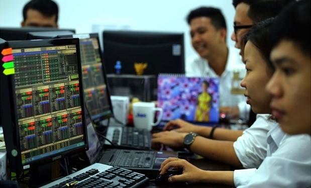 Mục tiêu trong những năm tiếp theo của VNPT là trở thành nhà cung cấp dịch vụ số đứng đầu Việt Nam vào năm 2025 và là Trung tâm dịch vụ số của khu vực vào năm 2030. Ảnh: Bộ TT&TT