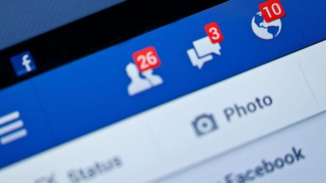 Trong trường hợp ứng dụng hoặc trò chơi vẫn tiếp tục yêu cầu thông tin của bạn và không cho phép bạn hủy yêu cầu, bạn có thể báo cáo với Facebook.