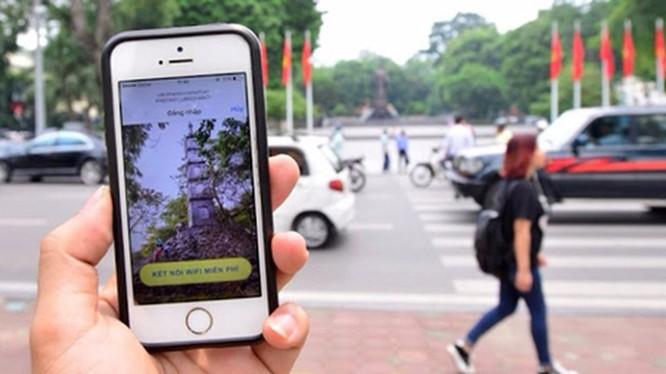 Cuối năm 2017, Việt Nam là quốc gia có tỷ lệ máy tính hệ thống công nghiệp bị tấn công cao nhất thế giới với 69.6%.
