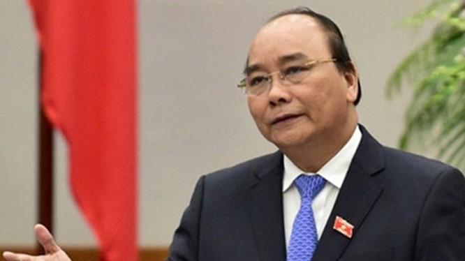 Thủ tướng yêu cầu nâng cao năng lực phòng, chống phần mềm độc hại, cải thiện mức độ tin cậy của quốc gia trong hoạt động giao dịch điện tử, thúc đẩy phát triển kinh tế - xã hội, góp phần bảo đảm quốc phòng, an ninh của đất nước.