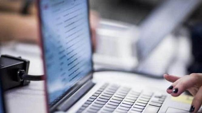 Các thiết bị kết nối Internet rất dễ trở thành nạn nhân của mã độc.