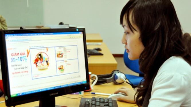 Atomy là thương hiệu chưa được cơ quan chức năng cấp giấy chứng nhận đăng ký hoạt động bán hàng đa cấp hợp pháp tại Việt Nam.