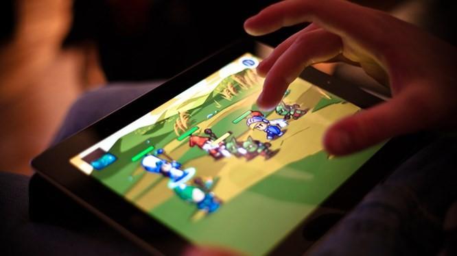 Indie Gaming Accelerator kéo dài 4 tháng, nhằm đào tạo những nhà phát triển tiềm năng từ các công ty khởi nghiệp.