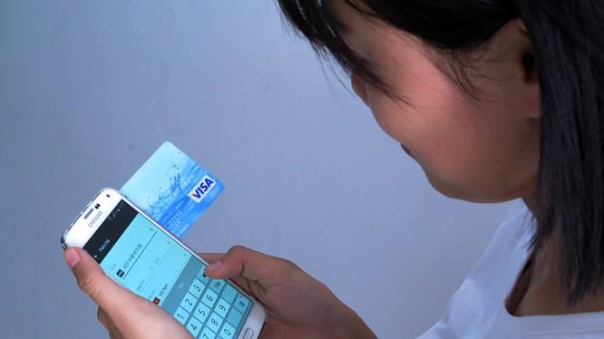 Người dùng cần cảnh giác trước các email gửi đến để yêu cầu chuyển tiền.