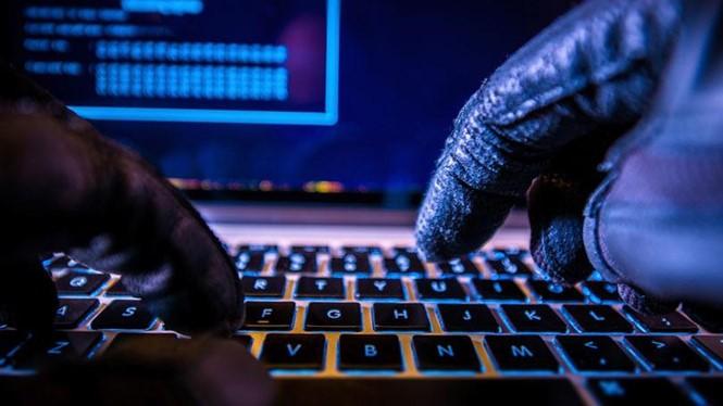 Emotet là mã độc đang gây ảnh hưởng trên diện rộng, với trên 5.000 tổ chức ở 170 quốc gia đã bị ảnh hưởng