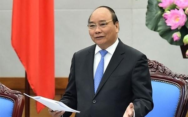 Thủ tướng cho rằng phải nhìn thẳng vào thực tiễn và khó khăn, vướng mắc để thấy rằng phát triển khoa học - công nghệ và đổi mới, sáng tạo của Việt Nam còn nhiều hạn chế, bất cập.