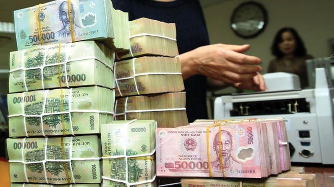 Bộ trưởng Tô Lâm cho rằng, công tác thu hồi tài sản bị thất thoát, chiếm đoạt trong các vụ án hình sự về tham nhũng, kinh tế đạt được những kết quả tích cực. Tuy nhiên, công tác này còn nhiều tồn tại, hạn chế cần khắc phục trong thời gian tới.