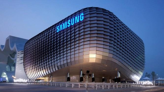 Trung tâm nghiên cứu và phát triển của Samsung dự kiến đặt tại trung tâm Hà Nội với tổng vốn đầu tư tương đương 6.750 tỷ đồng.