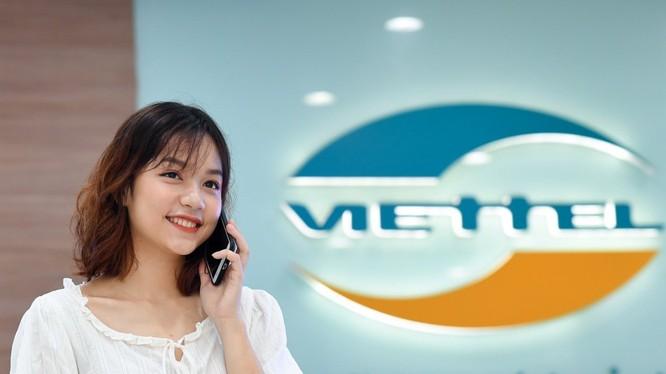 Dịch vụ chăm sóc khách hàng Viettel++ được cho là có quy mô đầu tư lớn nhất ngành viễn thông với hệ thống Loyalty có thể đáp ứng cho 70 triệu khách hàng.