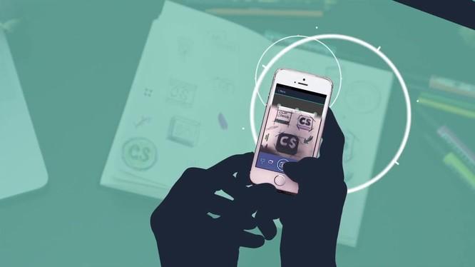 Với hơn 100 triệu lượt tải, CamScanner là một trong những ứng dụng quét tài liệu phổ biến nhất trên Play Store. Tuy nhiên ứng dụng đã bị gỡ xuống do chứa mã độc.