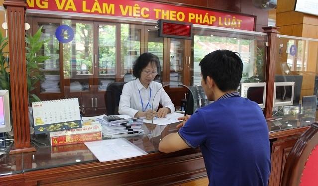 Người dân sẽ thực hiện nhiều dịch vụ công mà không cần trực tiếp đến cơ quan công quyền.