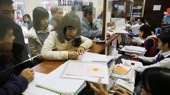 Liêm chính để phát triển bền vững chính là giấy thông hành của các doanh nghiệp Việt Nam bước ra thế giới.