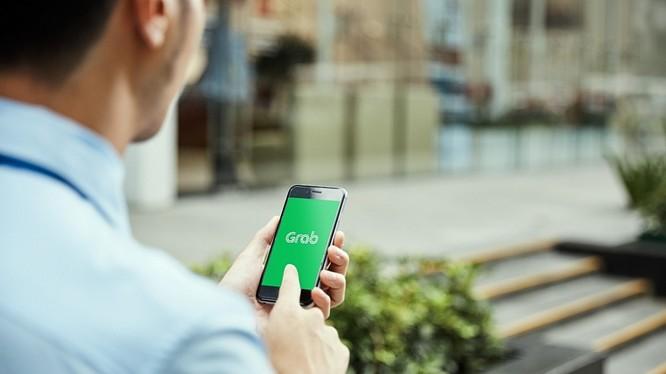 GrabMart cho biết sẽ liên kết với các cửa hàng để triển khai mở rộng tại Hà Nội, TP.HCM và Đà Nẵng cũng như các địa phương khác.