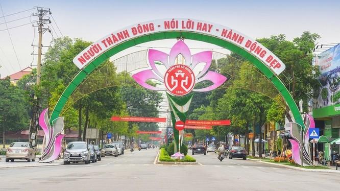Ảnh: Haiduong.gov.vn.