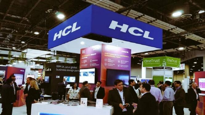 Tập đoàn HCL Technologies (Ấn Độ) lập văn phòng tại Việt Nam và bắt đầu tuyển dụng bộ máy với 3.000 nhân viên từ 19/12/2020.
