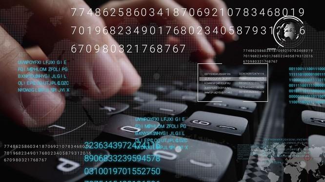 Người dùng PC cảnh giác với lỗ hổng bảo mật mới.