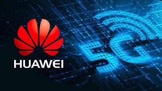 Huawei là công ty đóng góp kỹ thuật lớn nhất cho các tiêu chuẩn 5G và tuân theo nguyên tắc công bằng.