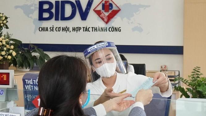 Theo thỏa thuận được ký kết, VNPT và BIDV khẳng định sẽ là đối tác chiến lược của nhau.