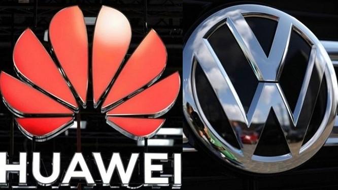 Thỏa thuận cấp phép sẽ cung cấp cho nhà sản xuất ô tô Đức quyền truy cập vào các công nghệ 4G của Huawei cùng các tính năng như: hệ thống hỗ trợ lái xe tiên tiến, màn hình thông tin giải trí.