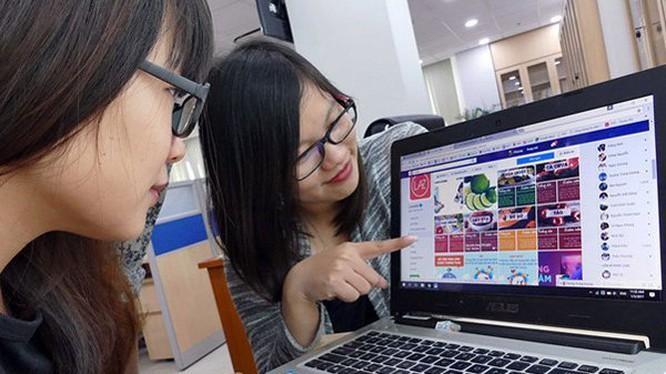 Ngày hội Mua sắm được coi là cơ hội để phục hồi và lấy lại đà tăng trưởng của các doanh nghiệp Việt.