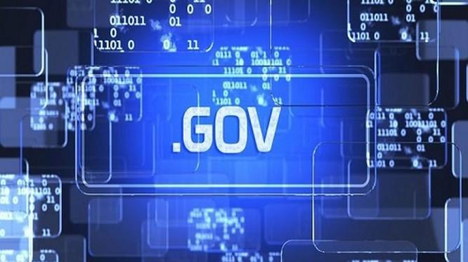 Dữ liệu mở sẽ giúp các công ty phát triển xu hướng mới, kinh doanh mới, tạo giá trị kinh tế và xã hội cho các quốc gia; nâng cao chất lượng dịch vụ công.