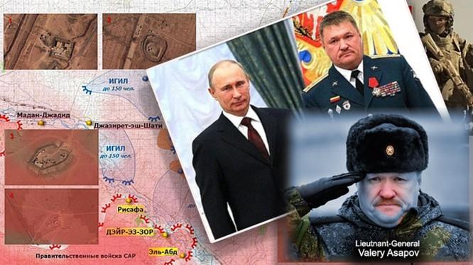 Ảnh: Russia Insider
