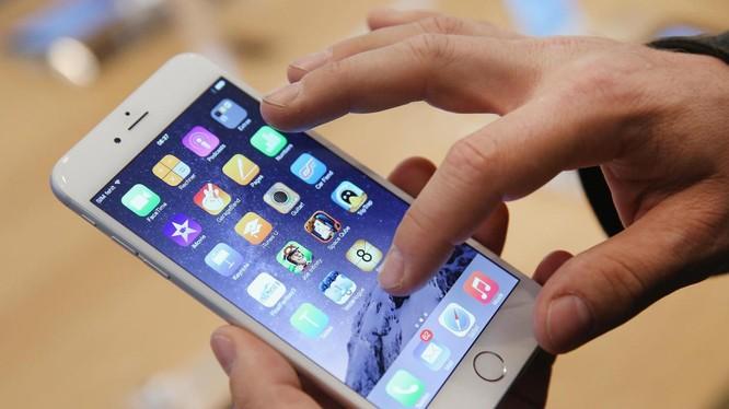Chuyên gia Apple cảnh báo không nên đóng ứng dụng trên iPhone ngay cả khi không sử dụng