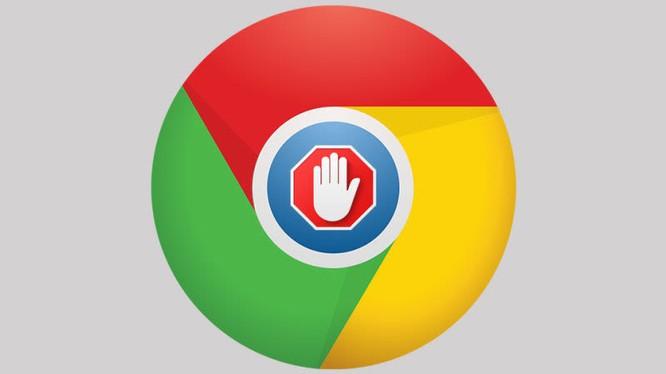 Bắt đầu từ tháng 1/2018, trình duyệt web Chrome của Google sẽ mặc định chặn những quảng cáo video tự bật có âm thanh. (Ảnh: Gizmodo)