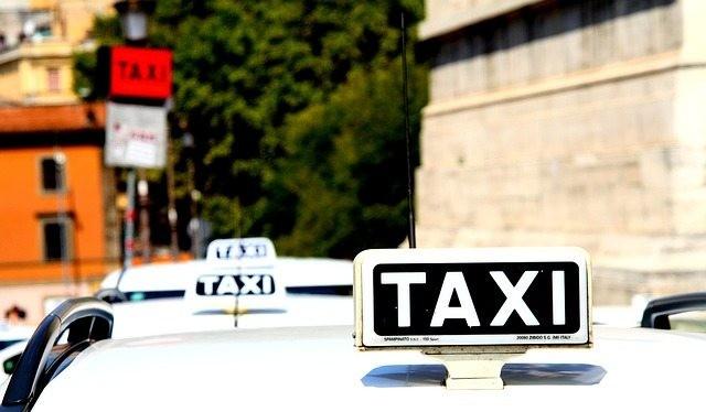 Luân Đôn đã quyết định cấm Uber, không cấp phép cho công ty hoạt động. (Ảnh: ValueWalk)