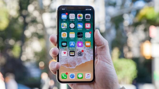 Trong năm 2018, Apple sẽ ra 3 mẫu iPhone X để người dùng có thêm nhiều lựa chọn. (Ảnh: Tom's Guide)