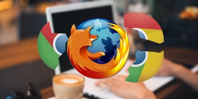 Theo Forbes, hiện nay Firefox đang thử nghiệm tính năng thông báo mới mang tên Breach Alerts. (Ảnh: Forbes)