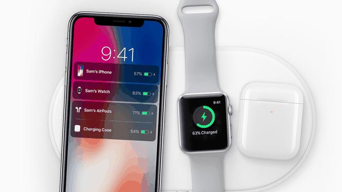 Apple vừa chính thức mở gian hàng trên Lazada (Ảnh: Tech in Asia)
