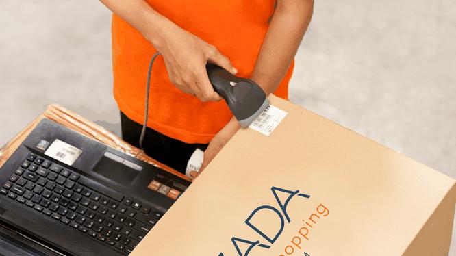 Sức ảnh hưởng của Alibaba đối với Lazada ngày càng lớn. (Ảnh: Tech in Asia)