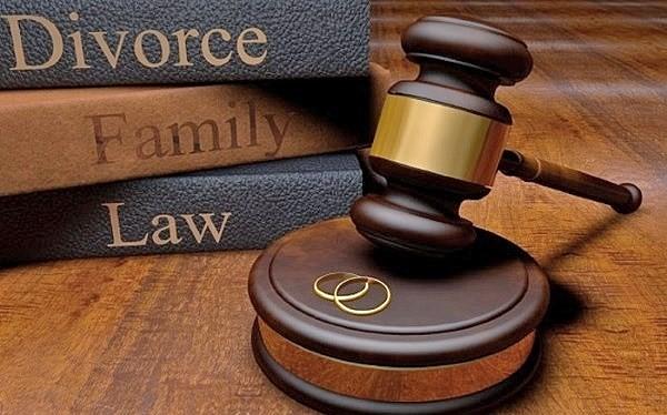 Các vụ án ly hôn tại Anh và Mỹ đang trở nên phức tạp hơn rất nhiều vì bitcoin
