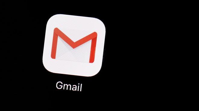 Google vừa giới thiệu một số thay đổi cho phiên bản Gmail trên desktop. Với thiết kế Gmail mới, bạn sẽ thấy một số nâng cấp giao diện người dùng, một số thay đổi và những bổ sung khác