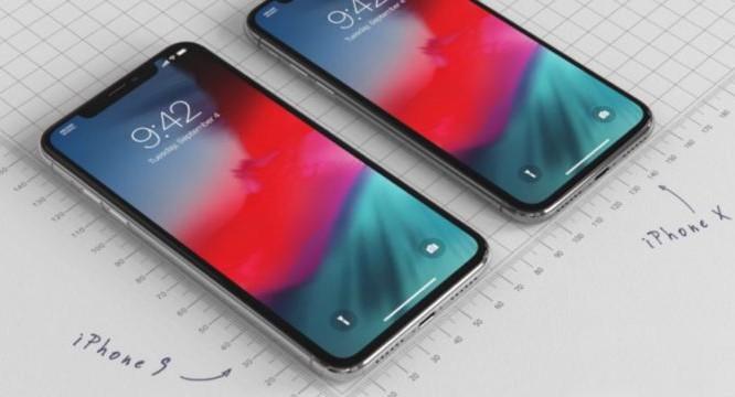 Có tới 42% người dùng cho biết họ đang chờ iPhone 2018 ra để mua (Ảnh: Cultofmac)